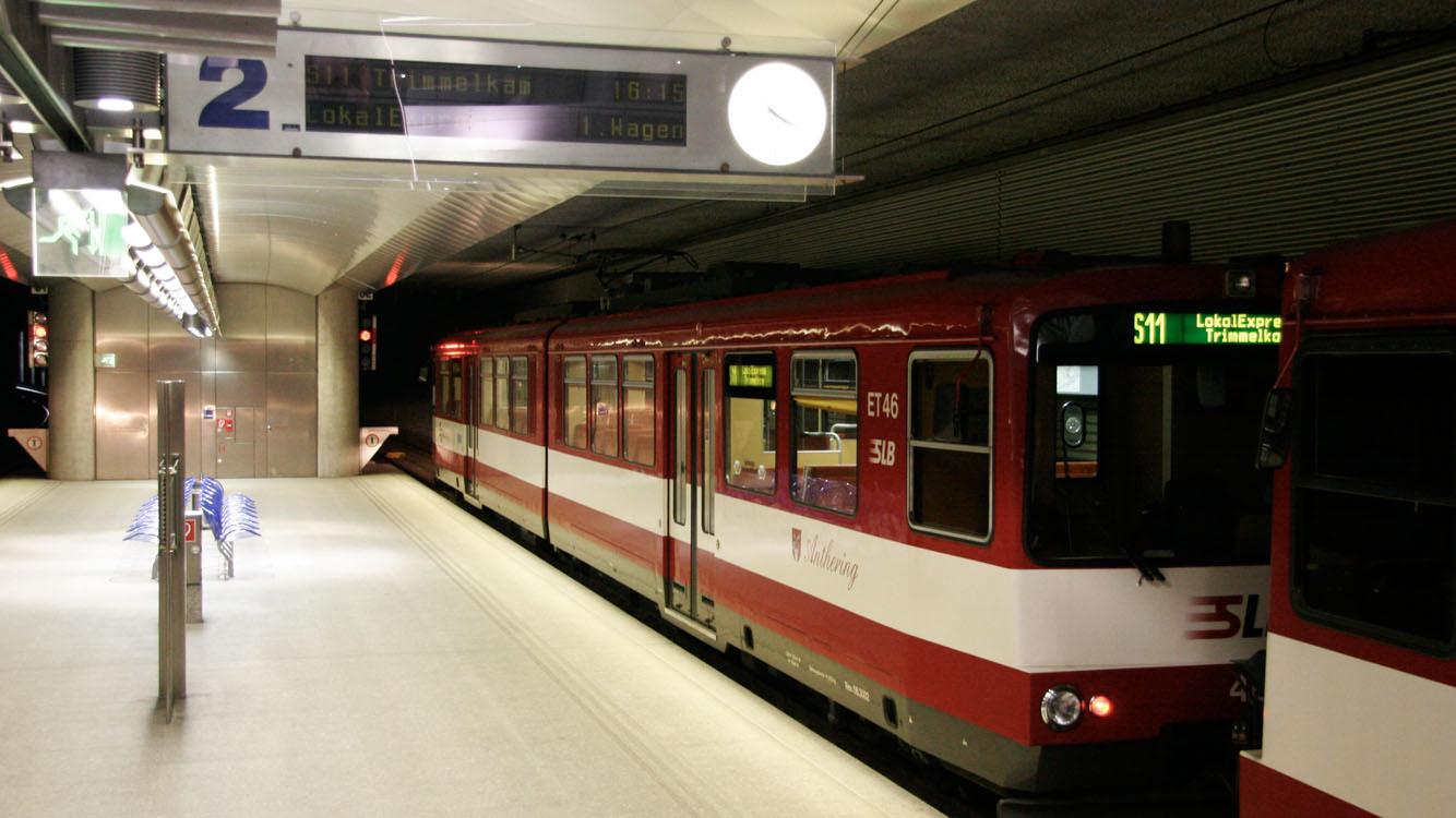 transport_0000_Слой 2