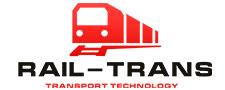 реил-транс-лого